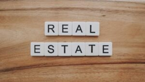 Houston Real Estate Lead Generation