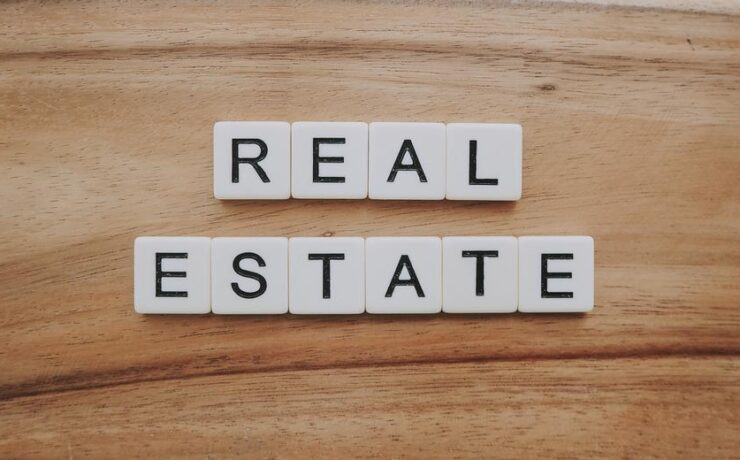 Houston Real Estate Lead Generation