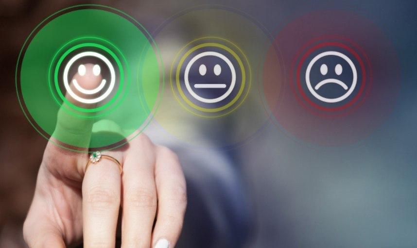 improve relationship marketing